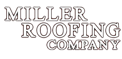 Miller Roofing Company