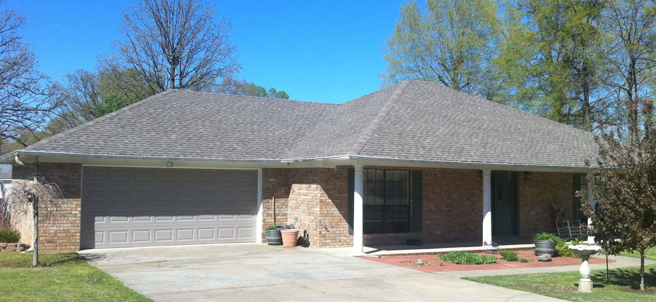 Miller Roofing Roof Replacement Part 1 Choosing The Right Roofing Material For Your New Roof