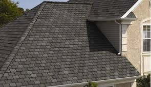 Designer Shingle Pic