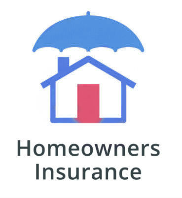 Home-Insurance-Icon-Pic 1