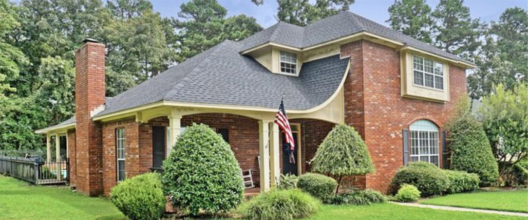 Roofing-Pic-14